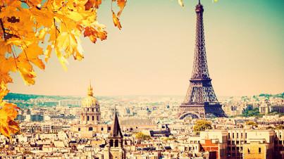 Funbreizh à Paris actualité