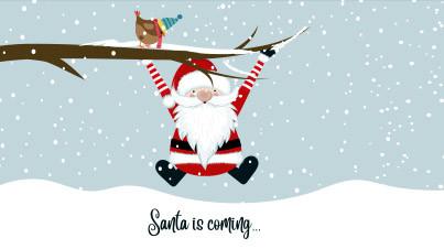 Gâtez vos proches à Noël actualité