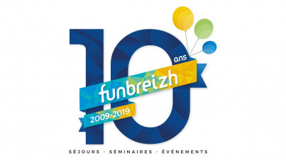 En 2019, Funbreizh fête ses 10 ans actualité
