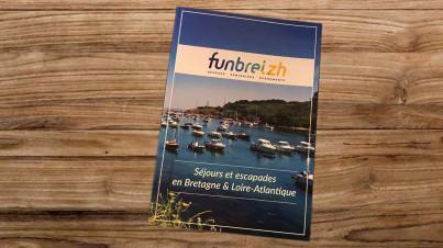 Brochure Funbreizh 2019 actualité