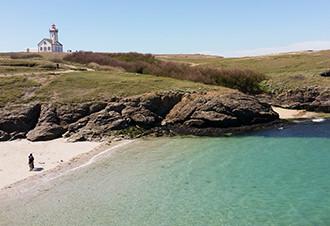 Top 3 des îles Bretonnes actualité