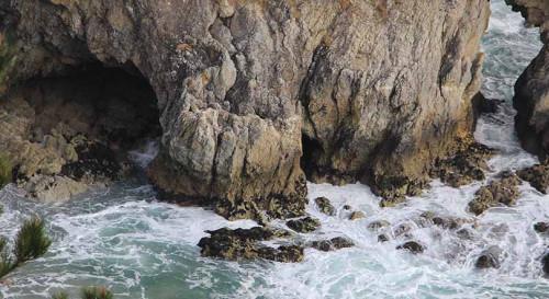 Exploration insolite en Presqu'Île de Crozon